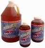 Microbe-Lift Clean & Clear 4 ltr