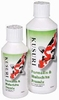 KUSURI FMC FORMALINE & MALACHIET PREMIX ANTI PARASIET 250 ml