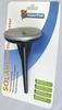 SuperFish Solar Vijver Thermometer