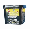 Colombo Bactuur Algisin 1000 ml