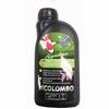 Colombo Algadrex 5,000 ltr 500 ml