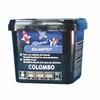 Colombo Bactuur Balantex 17,500 ltr 2500 ml