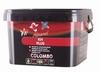 Colombo KH+ 17,500 ltr 2500 ml