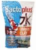 BactoPlus Ohmizu 2,5 ltr