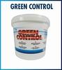 BaoBio BT+ Algenmiddel  Green Control 2,5 kg 2,5 kg