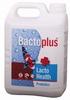 BactoPlus Lacto Health  (50.000 ltr) 2,5 ltr