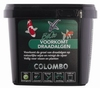Colombo Biox 160,000 ltr 5000 ml