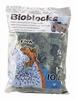 SF filter Bioblocks zak 25 ltr.
