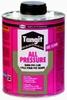 Tangit all pressure lijm met kwast 250 ml