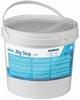 Alg-Stop anti draadalg middel 10 kg