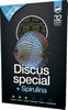 DS Discus special & Omega3 100 gram