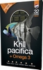 DS Krill Pacifica & Omega3 100 gram
