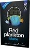 DS Rode Plankton 100 gram