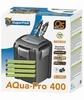 Aqua Pro QS 400