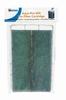 Aqua Pro QS 600 voorfilter cardridge