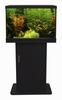 SFAqua Meubel Expert 70 (H68xB56,5xD33cm)