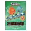 Ocian Nutricion Discus Formula blister