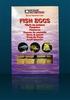 Ocean Nutricion Fish Eggs blister