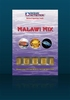 Ocean Nutricion Malawi Mix blister