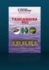 Ocean Nutricion Tanganyika Mix blister