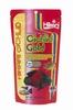 Cilchlid Gold Medium 250 gram