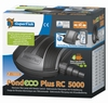 SF Pond ECO plus RC 5,000 - 22 watt 5000 ltr