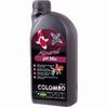 Colombo PH- 1000 ml