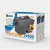 SF Pond  Clear kit  12000 12000 ltr