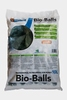 SF PondClear  Bioballs 25 st
