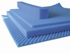 Filter Foam 50x50x5cm