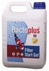 Bacto Plus 2,5 ltr