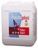 Bacto Plus 5,0 ltr