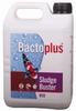 BactoPlus BSO 2,5 ltr