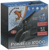 SF Pond ECO 8000 8000 ltr