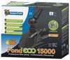 SF Pond ECO 15,000 15000 ltr